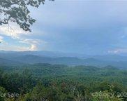 99999 Cliffledge  Trail, Black Mountain image