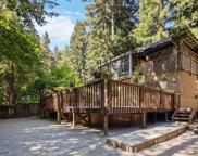 124 Crescent Dr, Boulder Creek image