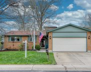 6120 W 108th Circle, Westminster image