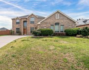4609 Teal Court, Sachse image