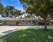 1201 S Duncan Avenue, Clearwater image