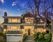 16921  Bollinger Dr, Pacific Palisades image