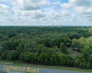 Lightfoot Road, Wimauma image