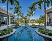 15927 Roseto Way, Naples image