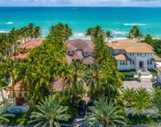 547 Ocean Blvd, Golden Beach image