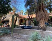 17505     Long Canyon Road, Desert Hot Springs image