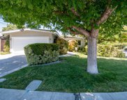 2500 Mardell Way, Mountain View image