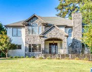 746 Euclid Ave, Mountain Brook image