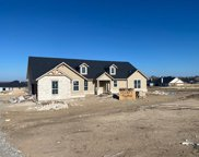 1036 Flagstone Drive, Weatherford image