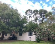13004 Nw 151st Place, Alachua image