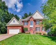 1261 Boswell  Court, Concord image