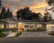 428     Hawthorne Avenue, Los Altos image