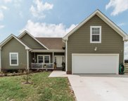 117 Holly Ridge Drive, Moyock NC image