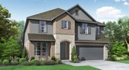 4428 Kings Cross Drive, Pflugerville image