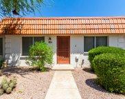 8347 E Indian School Road, Scottsdale image