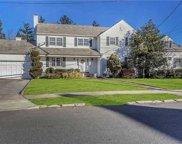 171 Hempstead  Avenue, Malverne image