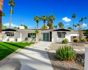 4 Palomino Road, Palm Springs image