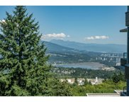 9288 University Crescent Unit 804, Burnaby image