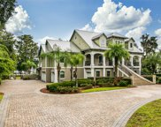 140 MONTEREY BAY LN, Green Cove Springs image