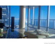 17001 Collins Ave Unit #4508, Sunny Isles Beach image