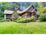 1369 ANDREWS  RD, Lake Oswego image