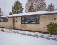 6105 Downing St, Greendale image