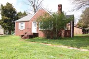140 & 142 Kenilworth Drive, High Point image