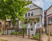 3745 W Lyndale Street, Chicago image