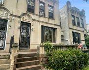 1003 52nd Street, Brooklyn image