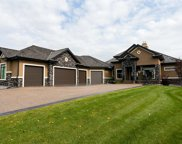 52 Pinnacle Way, Rural Sturgeon County image