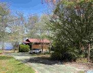 675 County Road 585, Cedar Bluff image