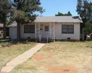 808 5th, Andrews image