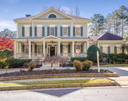 124 North Cove Dr, Peachtree City image