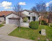 10861  Bellone Way, Rancho Cordova image