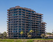 530 Ocean Drive Unit #303, Juno Beach image