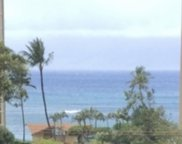 4310 Lower Honoapiilani Unit 509, Lahaina image