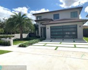 8706 NW 146th Ln, Miami Lakes image