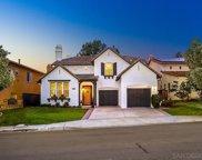 10510     Abalone Landing Terrace, Carmel Valley image