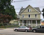 82 Abbett Ave, Morristown Town image