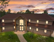 405 Mountain View Dr, Lead image