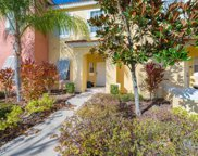 4745 Vero Beach Place, Kissimmee image
