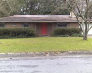6127 Forest Pines, Pensacola image