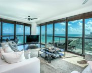 101 20th St Unit #2508, Miami Beach image