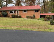 4018 Knollwood Drive, Archdale image