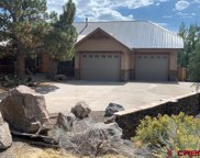 0028 Valley View Crt, South Fork image
