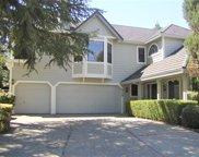 5112  Laguna Woods Drive, Elk Grove image