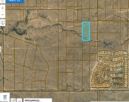 Ville Real (T11a,B9,Vc) Nw Road, Albuquerque image