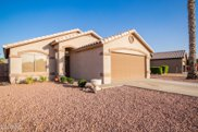 16719 N 159th Drive, Surprise image