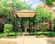 928 West Sunnyside Avenue Unit 1E, Chicago image