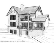 Lot 16  Mallard Pointe, Cullman image